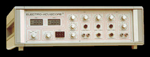 Electro Acuscope 80L