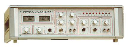 Electro Myopulse 75L