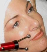 Myopulse Facial
